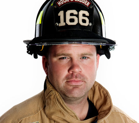 slider-firefighter-tablet
