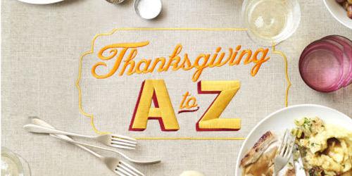 1447106029-548a6d15742a4-rbk-thanksgiving-az-opener-s2-2